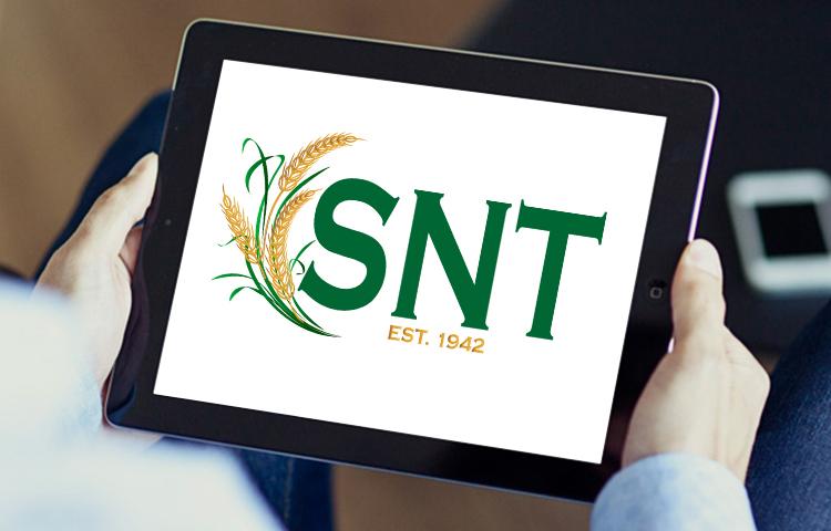 snt-logo