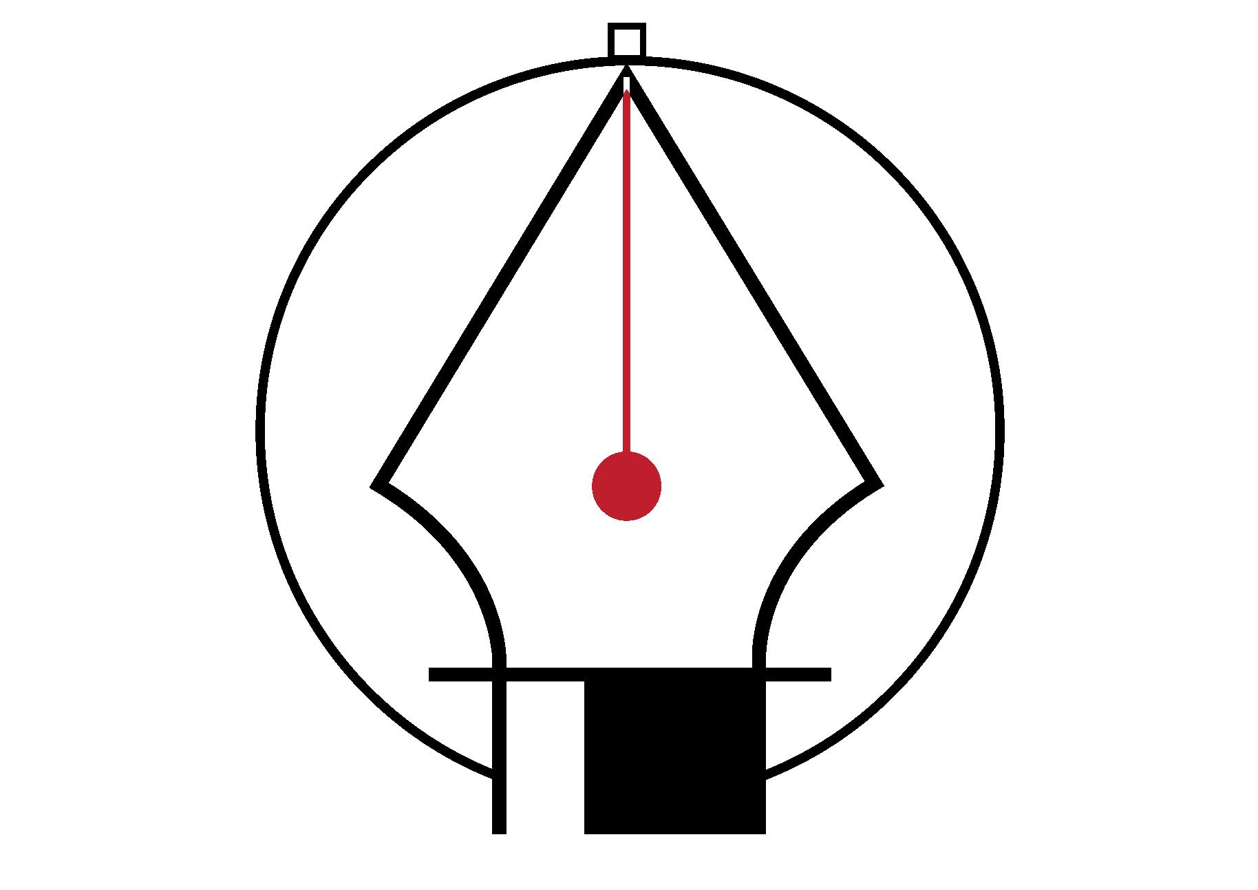 Graphic Design Services in Dehradun