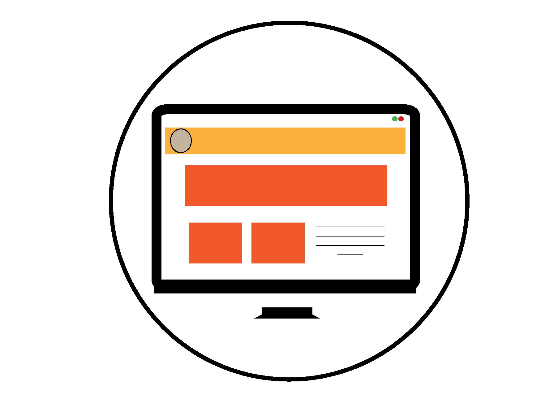 Website Design Services in Dehradun