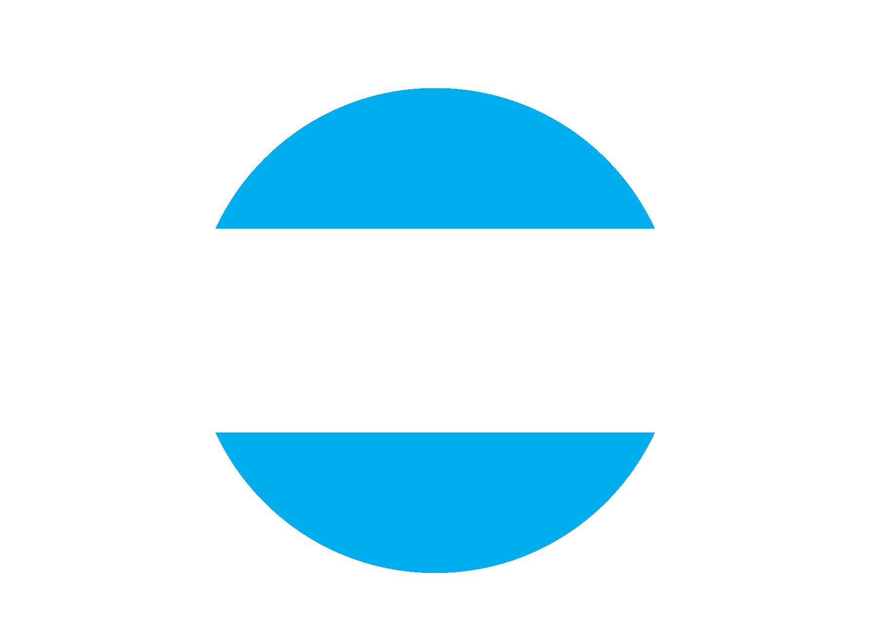 Website Design in Dehradun