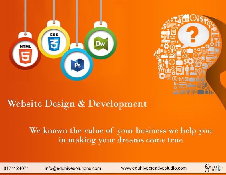 website-design-and-development-in-dehradun