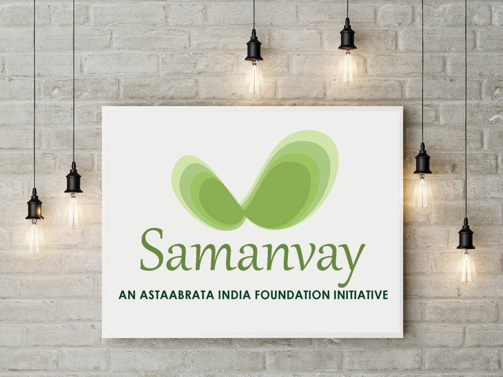 Samanvay an astaabrata india foundation initiative