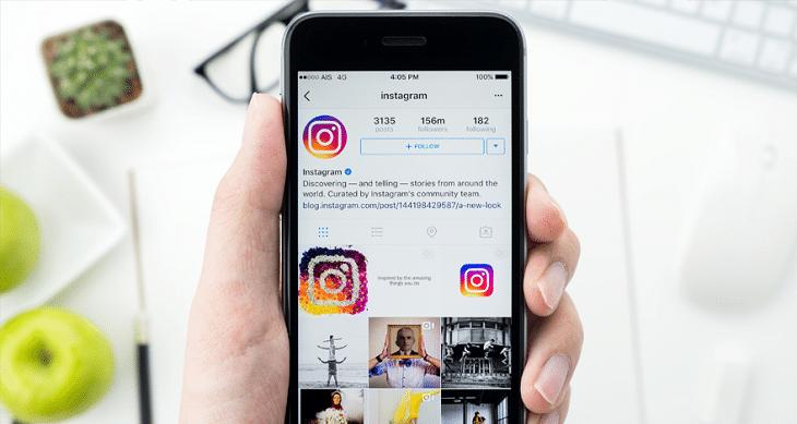 Instagram Best Practices for Improved Digital Marketing