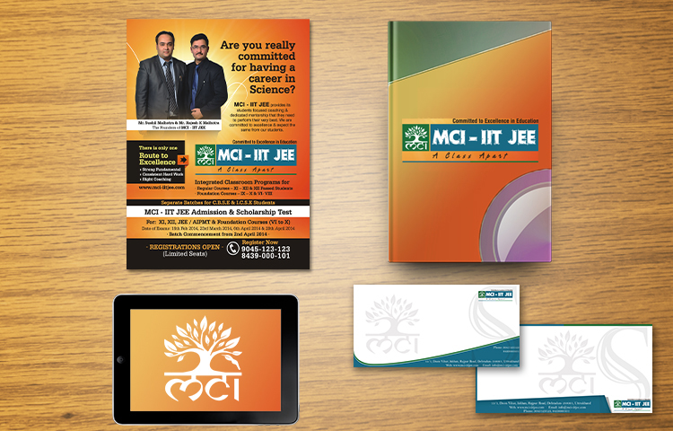 mci-iit-jee-collaterals