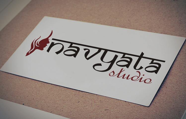 navyata-studio
