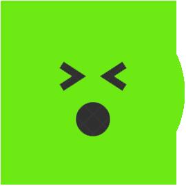 amaze icon