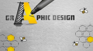 Graphic Design Process in Dehradun