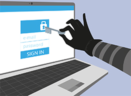 how to secure an e-commerce website