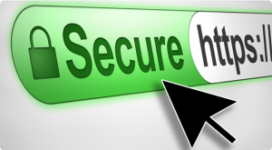 how to secure an ecommerce website