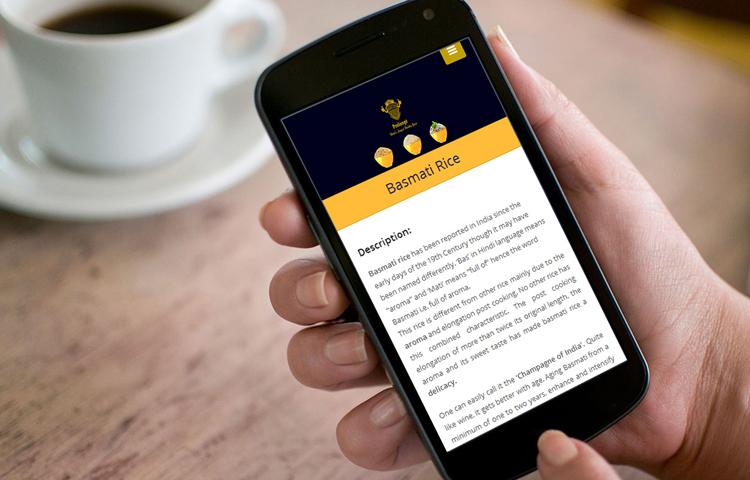snjtradelink-mobile-eduhivecreativestudio