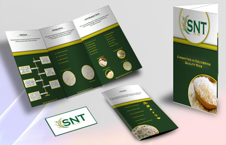 snt-brochure
