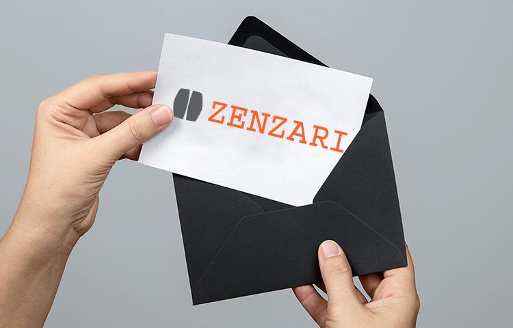 zenzari