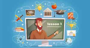 e learning development tips