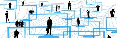 Corporate Videos & Presentations in dehradun