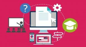 Steps for E-Learning Development