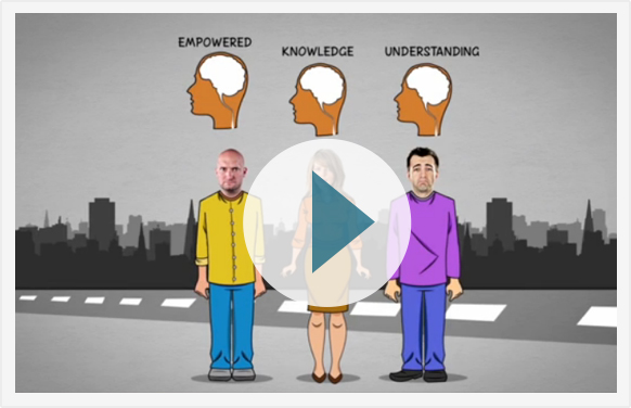 corporate-presentation-video