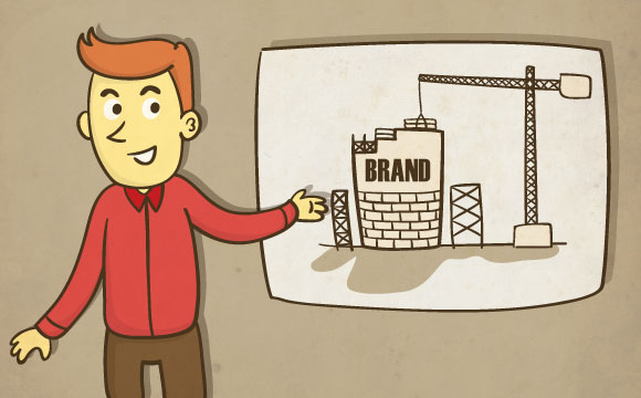 elements to create an amazing promotional video