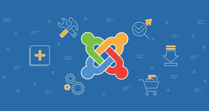 joomla pros and cons