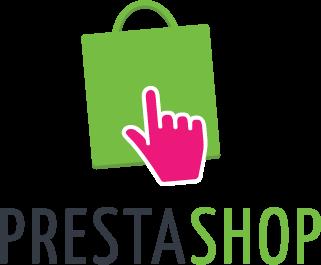 Prestashop ecommerce website design and development in dehradun
