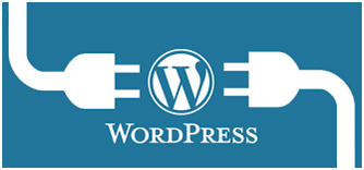 Wordpress Website Developers in Dehradun
