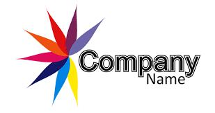 creative logo design in dehradun