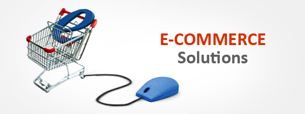 e-commerce website design services in dehradun