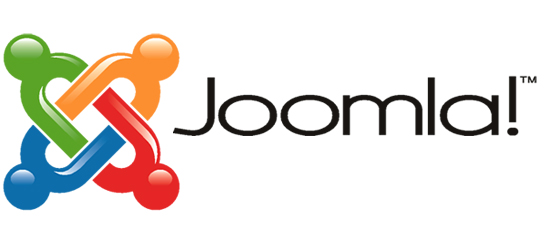 joomla website development in dehradun