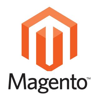 magento - ecommerce website design and development in dehradun