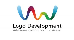 professional logo design and development in dehradun