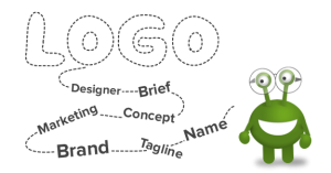 professional logo design services in dehradun