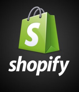 shopify ecommerce website design and development in dehradun