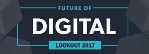 2017 Lookout in Design and Technology