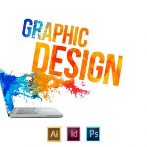 Graphic designer jobs in Dehradun