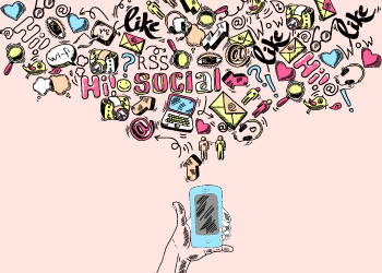 social media optimization services in dehradun