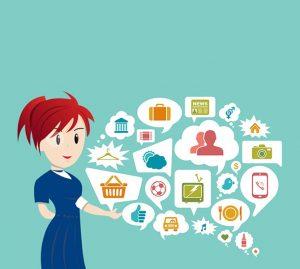 best ecommerce webdesign services in dehradun