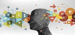 Design Thinking – A Strategy for Innovative Design