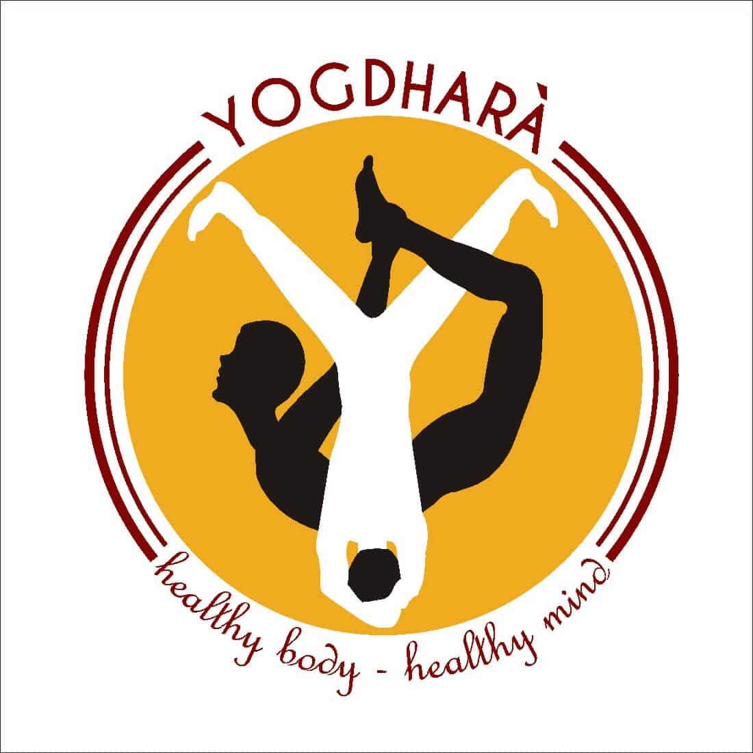 Best website developer in Dehradun