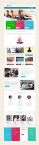 Dynamic websites in Dehradun