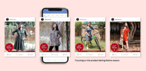 best social media marketing services in dehradun