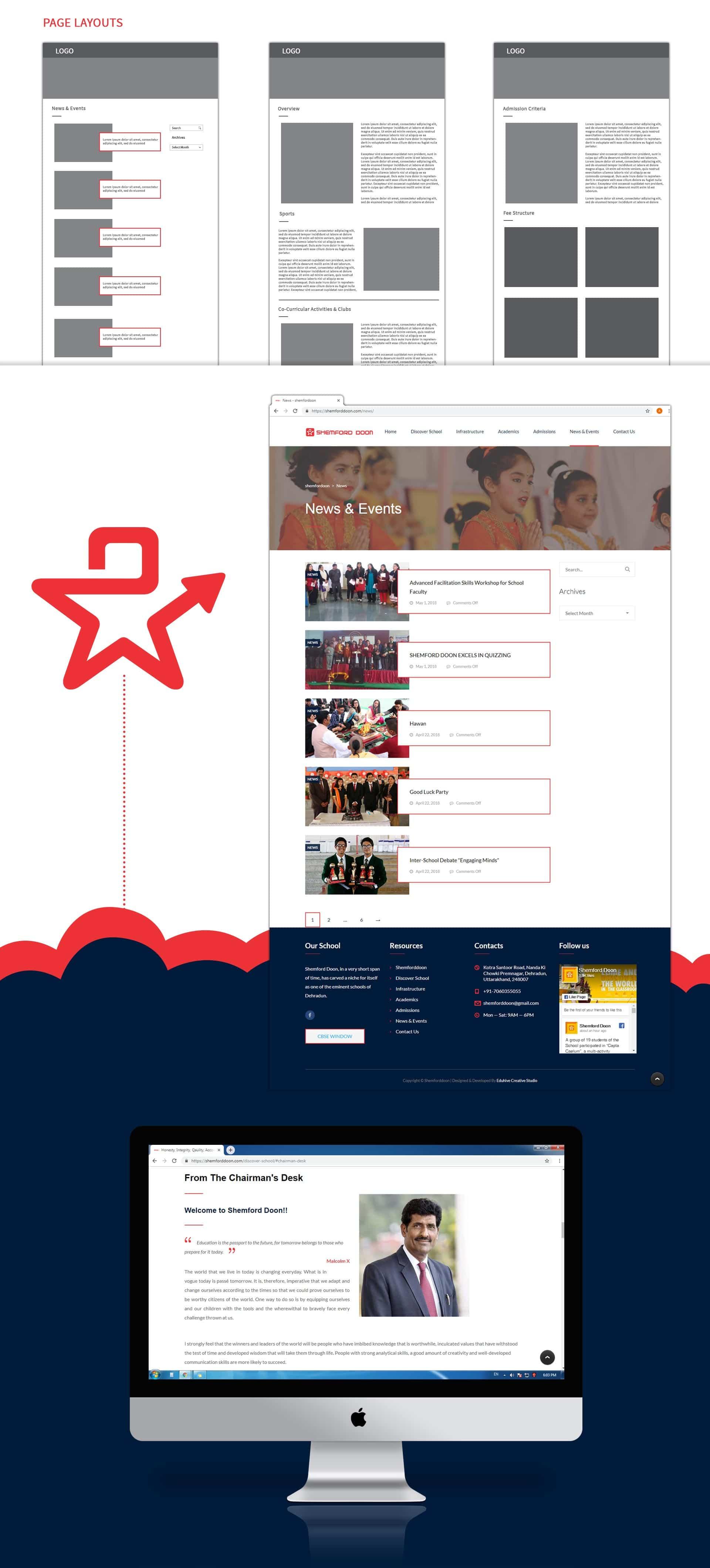 Website-Interface-Design-Services-in-Delhi-NCR