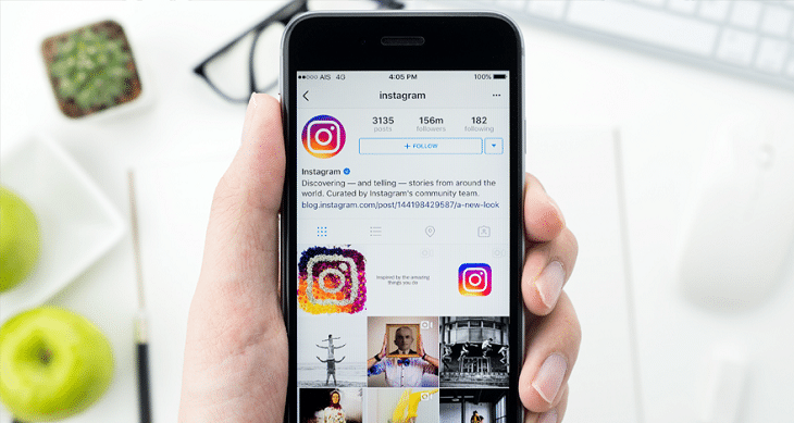 Instagram Best Practices for Improved Digital Marketing