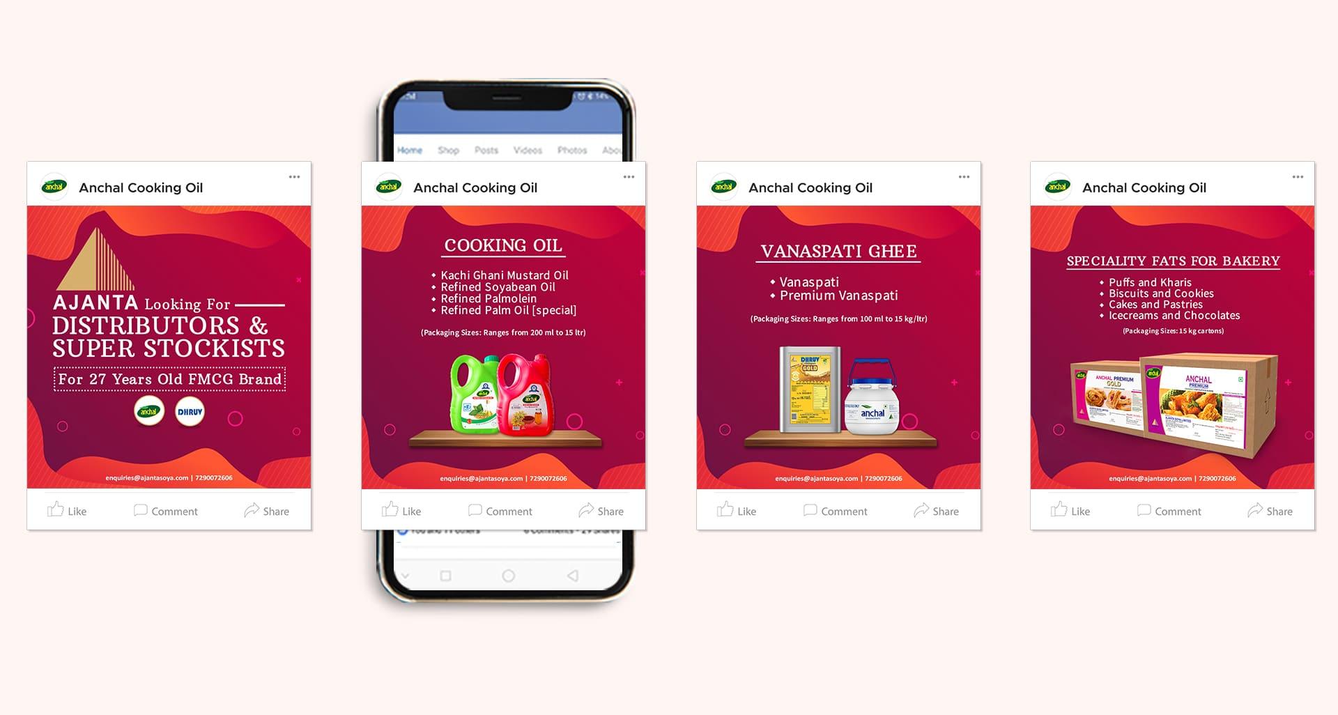 instagram marketing in dehradun