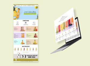 user interface design in dehradun delhi