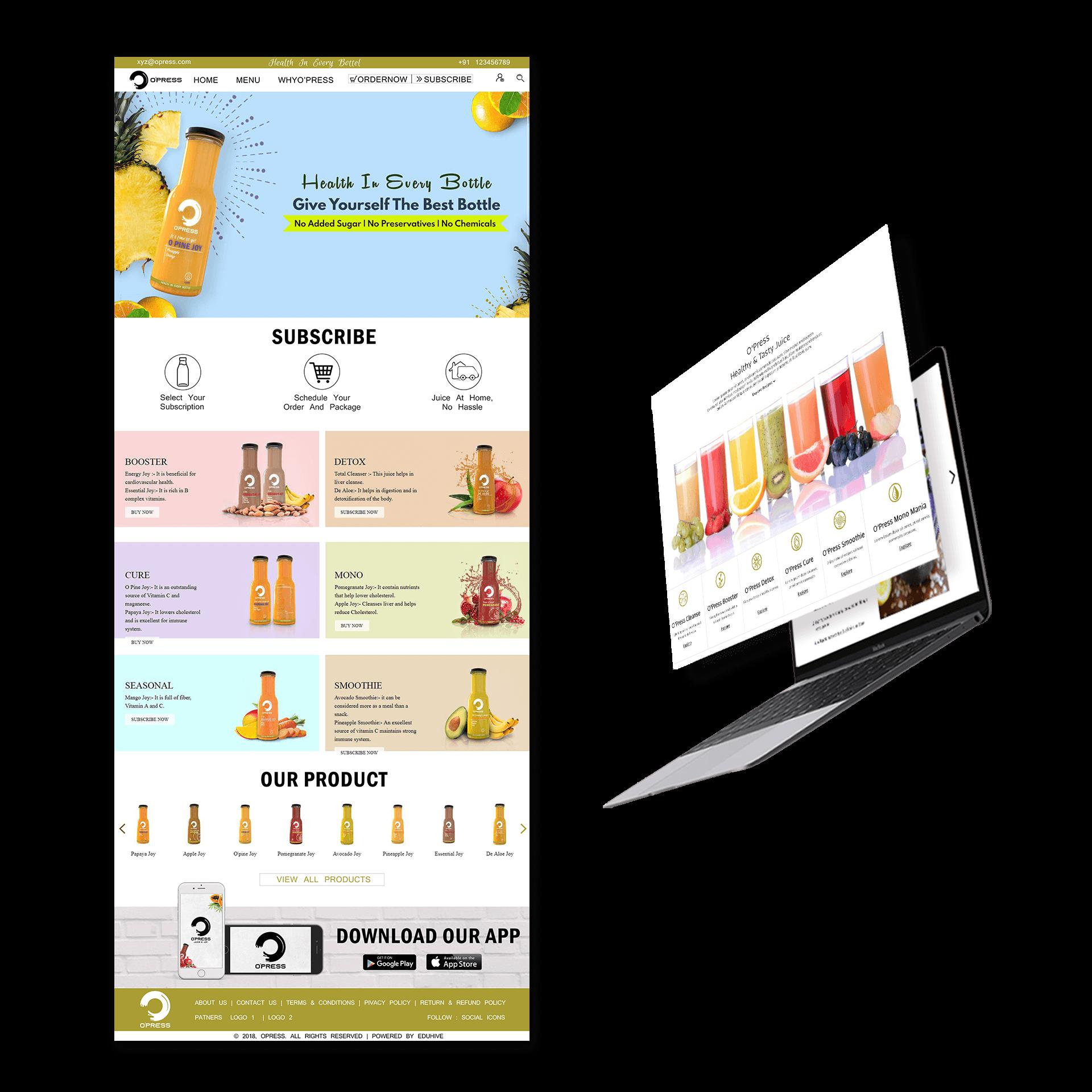 user-interface-design-in-dehradun-delhi