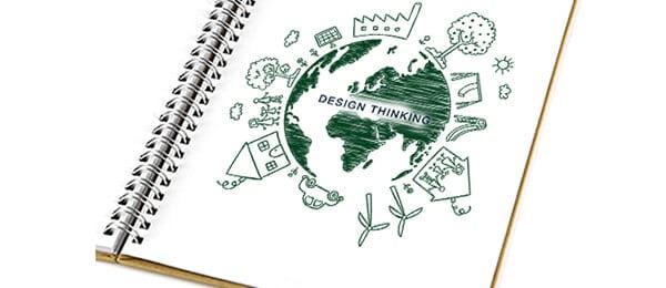 Brand identity designer in Delhi NCR
