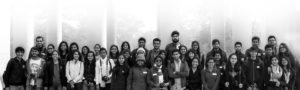 SMO in Delhi NCR