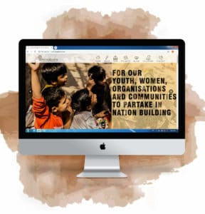 Website design company in Delhi NCR