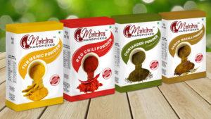 Creative Packaging Design Services in Dehradun