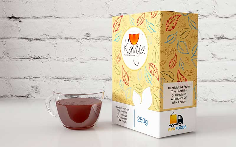 best packaging design services in dehradun