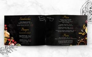landscape-menu-1